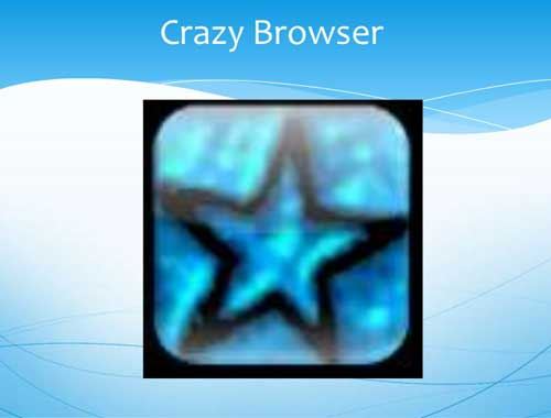 crazybrowserwebthe-article