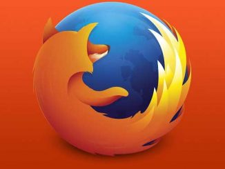 firefoxthe-article