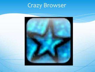 crazybrowserwebthe-article