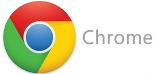 googlechromepic