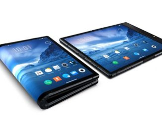 smartphonepic