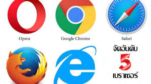 Browser pic new